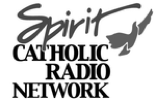 Spirit Catholic Radio Network